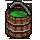 bucket-tonic