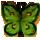 butterflycs