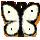 butterflycw