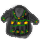 christmassweaterblack