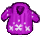 christmassweaterpink