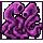 concordatofworms