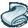 cottoncloth3
