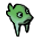 fishhat