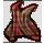 gnomecape