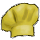 goldenchefhat