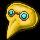 goldenplaguemasque