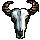 herbs/cowskull