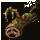 herbs/oldlog