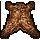 hide-beaver-prep