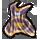 kingedwardcape