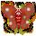mothregal