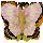 mothrm
