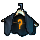 mysterycape