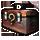 mysterytoolbox