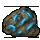 ore-silver