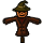 scarecrowgift