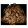 shreddedtobacco2