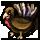 turkeygobbler