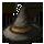 witchshat